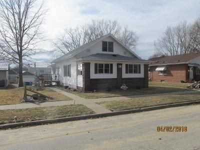Vernon County Single Family Home For Sale: 310 N Washington Ave