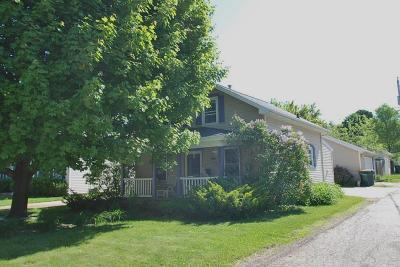 Washington County Single Family Home For Sale: 223 S 11th Ave