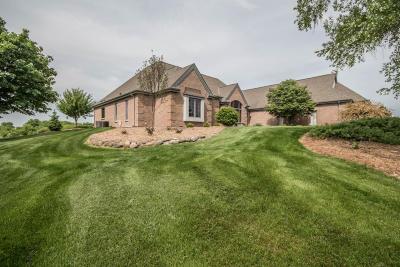 Washington County Single Family Home For Sale: 4384 Ravine Ridge Ct