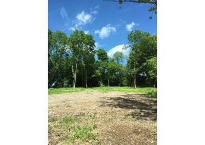 Mequon Residential Lots & Land For Sale: Lt1 N Pine Tree Cir