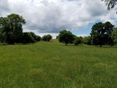 Fort Atkinson Residential Lots & Land Active Contingent With Offer: Lt0 E County Line Rd
