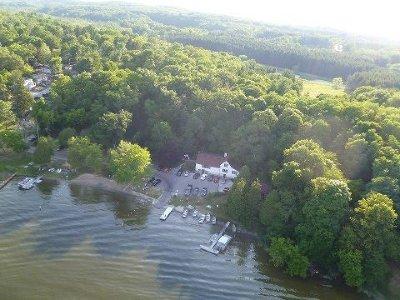 Washington County Single Family Home For Sale: 1571 Lake Dr