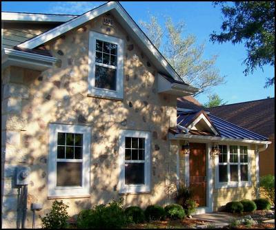 Ozaukee County Single Family Home For Sale: W61n806 Sheboygan Rd