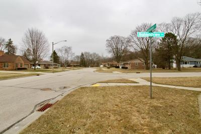 Washington County Single Family Home For Sale: 1111 Evergreen St