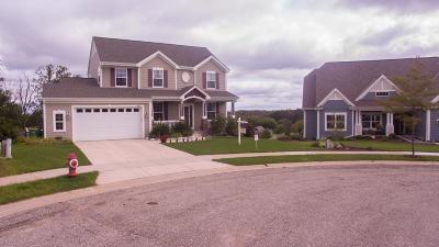 Washington County Single Family Home For Sale: 3070 Nostalgic Ct
