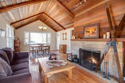 Fontana Single Family Home For Sale: 777 Geneva Ln