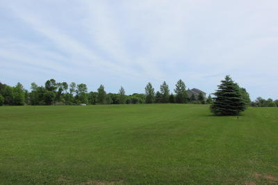 Belgium WI Residential Lots & Land For Sale: $128,900
