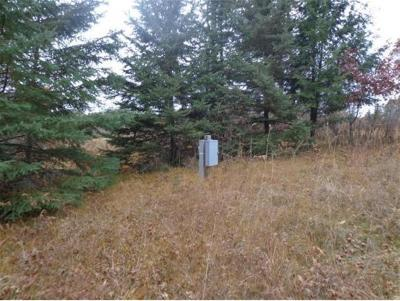 Menominee County, Marinette County Residential Lots & Land For Sale: 11412 W South Oak Trail Rd