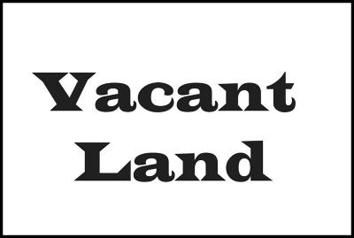 Residential Lots & Land For Sale: W220n4912 Town Line Rd