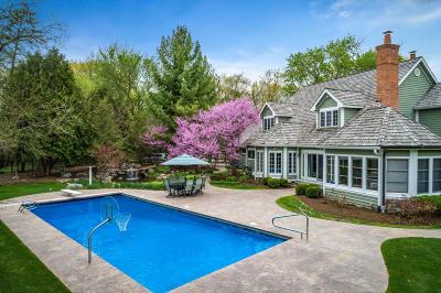 Fontana Single Family Home For Sale: 1014 Tarrant Dr