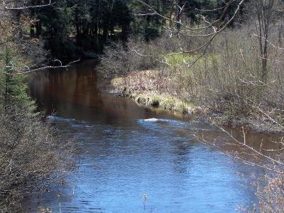 Menominee County, Marinette County Residential Lots & Land For Sale: Lts. 10&11 Fisherman Ln