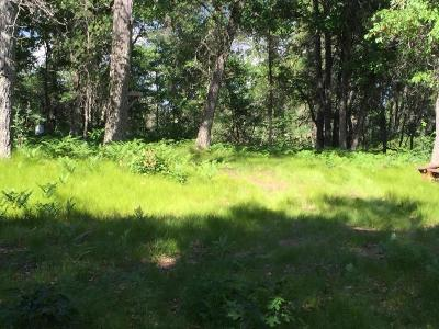 Residential Lots & Land For Sale: Lot 21 Winchester Trl