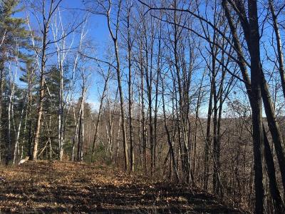 Coleman Residential Lots & Land For Sale: Pine Woods Rd