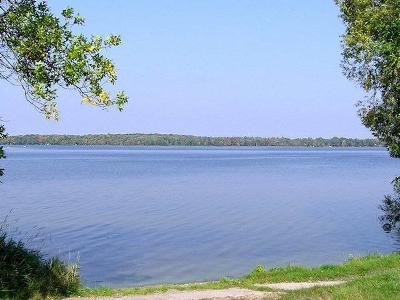 Wausaukee Residential Lots & Land For Sale: W6529 Elinor Dr