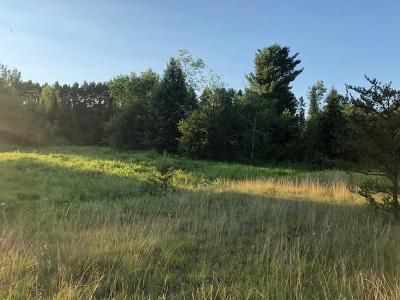 Amberg Residential Lots & Land For Sale: Lt0 Old 38 Rd