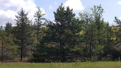 Menominee County, Marinette County Residential Lots & Land For Sale: Lt0 Us Hwy 8