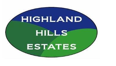 Sheboygan Falls Residential Lots & Land For Sale: Lt 33 Jaeger Ct