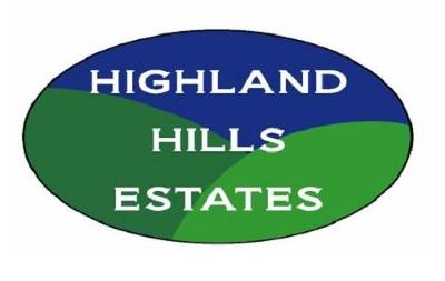 Sheboygan Falls Residential Lots & Land For Sale: Lt 11 S Kapur Dr