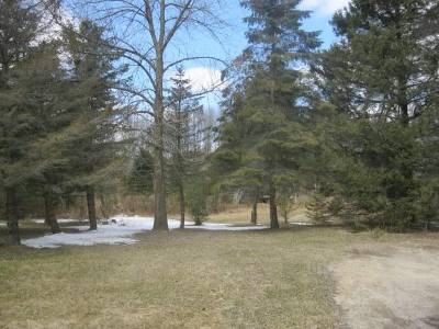 Port Washington Residential Lots & Land For Sale: 5119 Country Club Beach Rd
