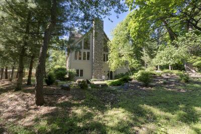 Fontana Single Family Home For Sale: 765 Brickley Ct