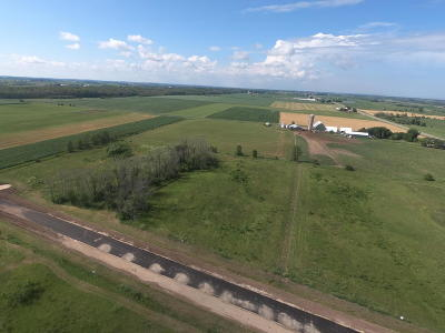 Residential Lots & Land Sold: 4795 County Road Ll #LT3