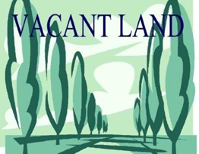 Residential Lots & Land For Sale: Lts 12-16 Sunset Park Dr