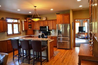 Waterford Single Family Home For Sale: 28864 Stone Ridge Ct