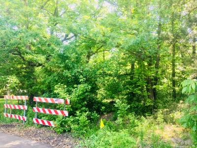 Residential Lots & Land For Sale: 5602 S 20th St