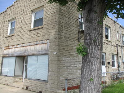 West Allis Multi Family Home For Sale