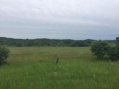 Whitewater Residential Lots & Land For Sale: Lt1 Hwy 12