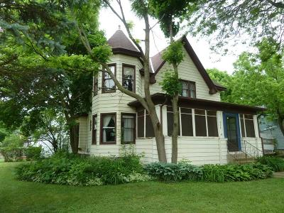 Jefferson County Single Family Home For Sale: 338 Maple St