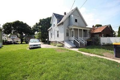 West Allis Two Family Home For Sale: 1308 S 63rd St #1310