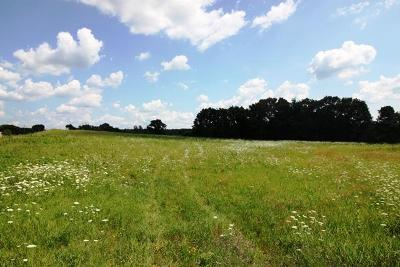 Whitewater Residential Lots & Land For Sale: Lta Hwy 12