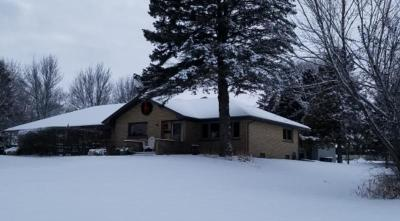 Kohler Single Family Home Active Contingent With Offer: 1408 Woodland Rd