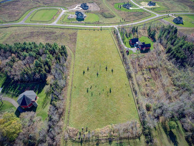 Mequon Residential Lots & Land Active Contingent With Offer: 1972 W Saddlebrook Ln #142N