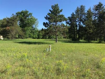 Crivitz Residential Lots & Land For Sale: Lt3 3rd Ave