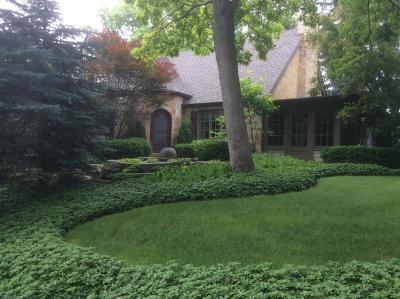 Fontana Single Family Home For Sale: 933 Juneau Dr
