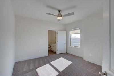 Greenfield Rental For Rent: 4473 S 110th St