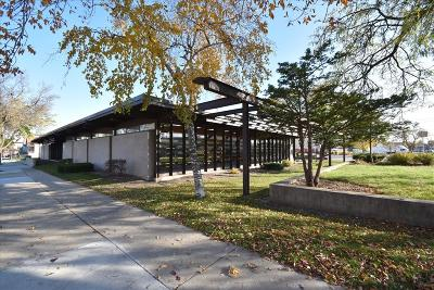 Milwaukee Commercial For Sale: 1432 W Forest Home Avenue