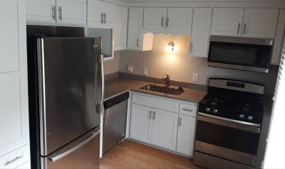 Single Family Home For Sale: 4316 N 94th St