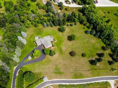 Richfield Single Family Home Active Contingent With Offer: 3170 Farview Dr