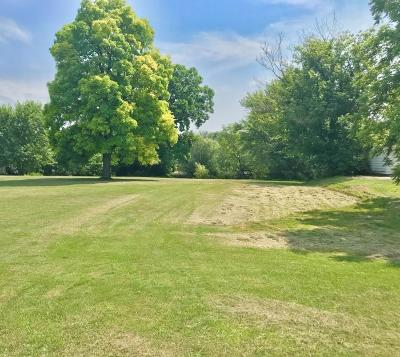 Jefferson Residential Lots & Land Active Contingent With Offer: Lt 2 Cty Rd N