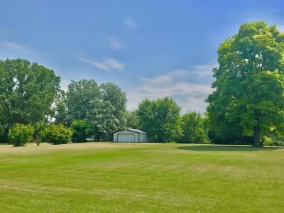 Jefferson Residential Lots & Land Active Contingent With Offer: Lt 1a Cty Rd N