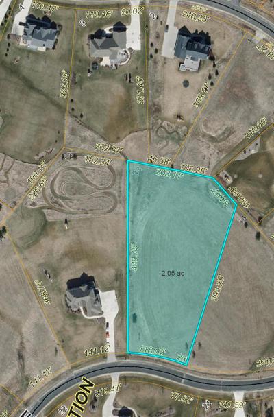 Port Washington Residential Lots & Land For Sale: Lt33 Applewood Dr