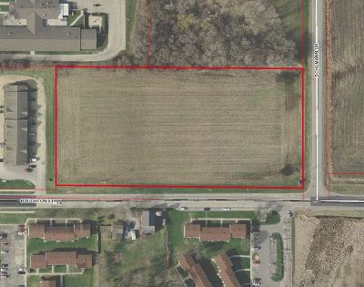 Watertown Residential Lots & Land For Sale: 1144 Boughton St