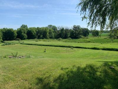 Watertown Residential Lots & Land For Sale: 1412 Memorial Dr
