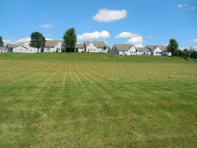 Watertown Residential Lots & Land For Sale: 1402 Woodland Dr