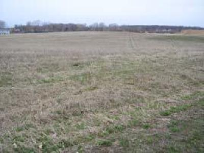 Residential Lots & Land For Sale: 2600 E Washington St #+/-35 ac