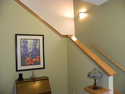 Pleasant Prairie Condo/Townhouse Active Contingent With Offer: 10160 66th Ave #DD