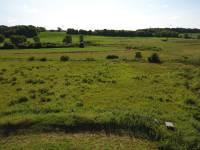 Watertown Residential Lots & Land For Sale: Lt6 Country Ridge Ct